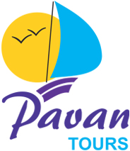 tour and travel company in pune
